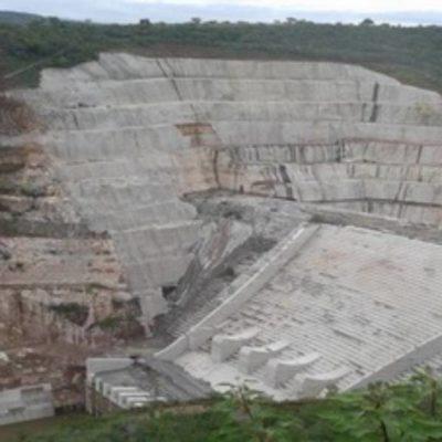 Carta al Gobernador de Guanajuato sobre Presa El Zapotillo