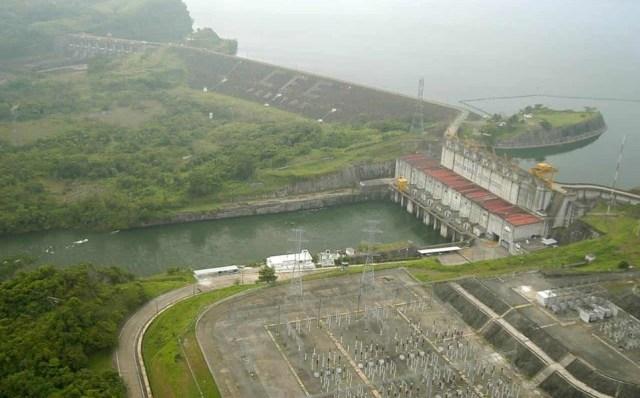 AMLO confirma mal pronóstico en el manejo de la presa Peñitas en huracán Delta