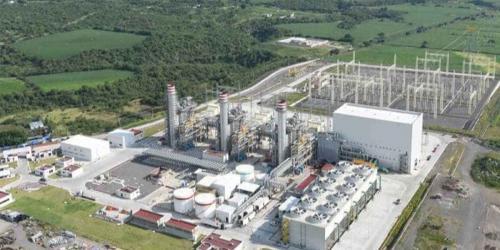 Megaproyectos de muerte: la Termoeléctrica en Huexca ante la devastación ambiental de Morelos