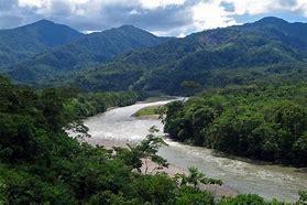Compartimos una nueva noticia sobre los problemas en la construcción de la hidroeléctrica Ivirizu (Bolivia) a cargo de la empresa  Sinohydro
