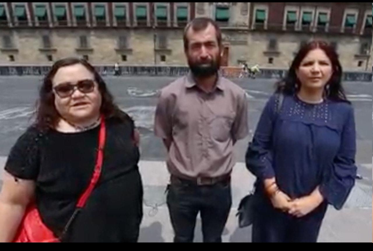 Mesas para analizar El Zapotillo se retomarán con gobernadores, AMLO podría visitar Temaca