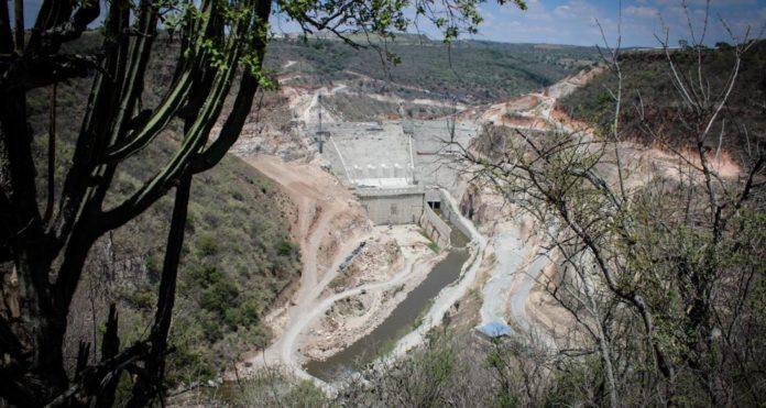 Represas y el medioambiente: megaproyectos que se enfrentan con la vida